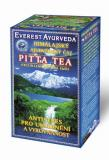 Pitta Tea - 2 kusy