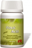 FOLIC ACID, 60 tbl